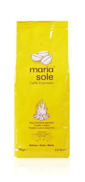 Maria Sole Espresso Caffè 1000g