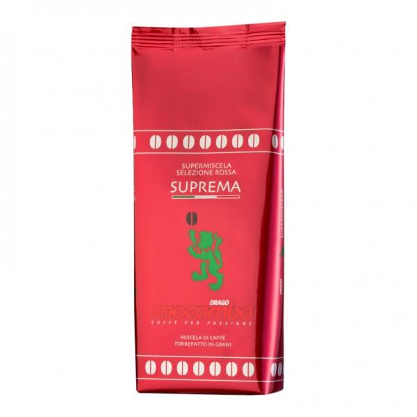 Mocambo Suprema Espresso 1kg rot