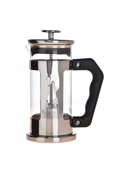 Bialetti French Press 1,00l