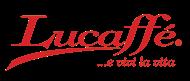 logo_lucaffe_listino-190